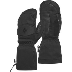 Black Diamond Recon Mittens black